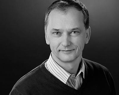 Jörg Ullrich
