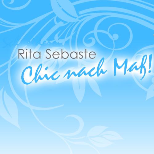 Schneiderei Rita Sebaste