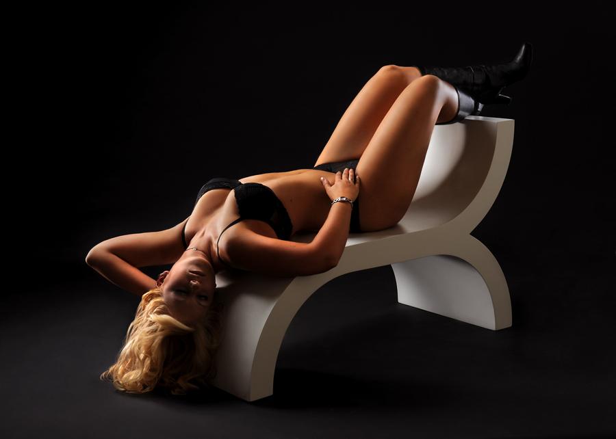 koblenz erotik erotische bilder verkaufen