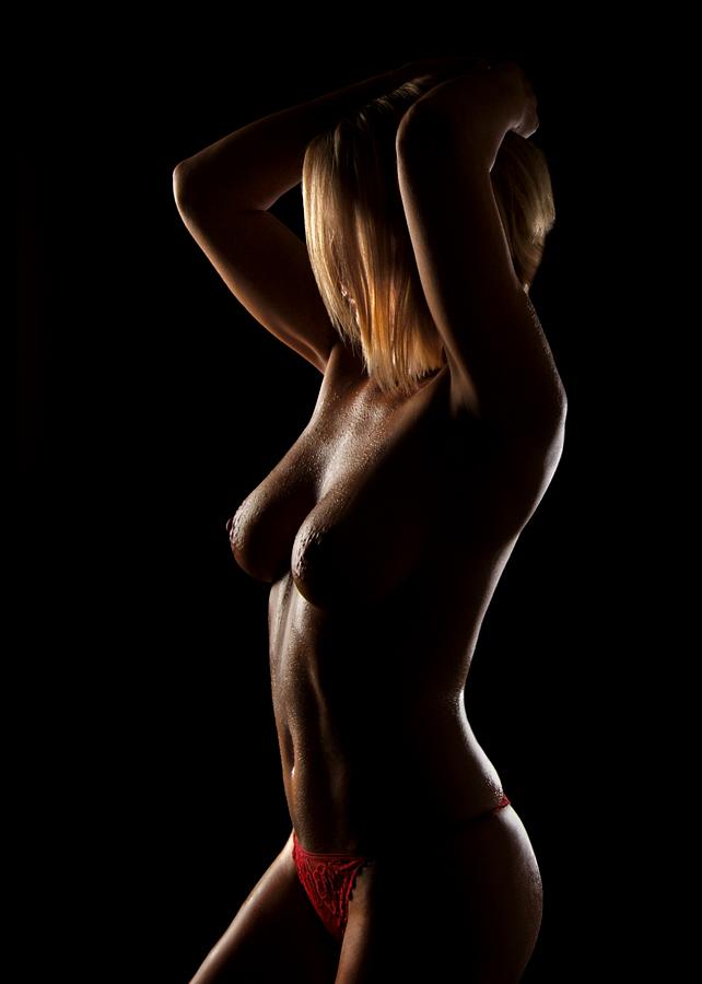 Erotik Videos reifen Frau in dir Rohr