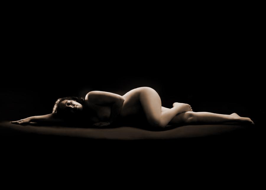 sie sucht ihn erotik bayern sie sucht ihn taschengeld