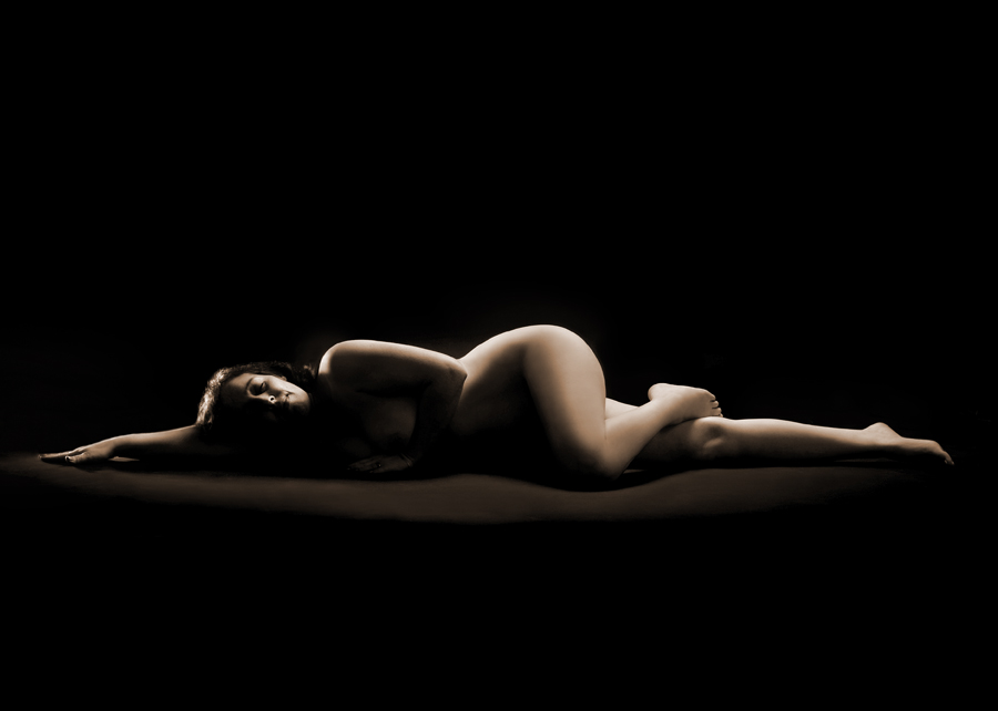 erotik suche erotik frau
