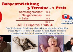 babyentwicklung-lang